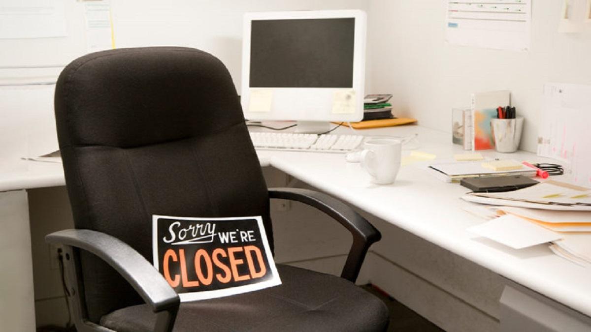 تعطیلی دفترخانه های اسناد رسی