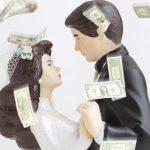 اگر ازدواج دائم بدون ثبت رسمی داشتیم چه کنیم؟
