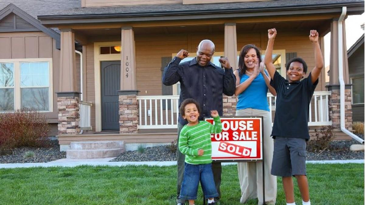 راه قانونی پیش خرید آپارتمان در دفترخانه