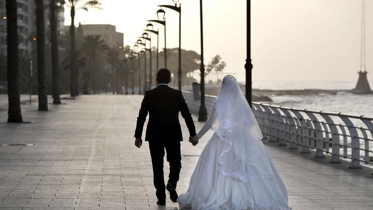 آیا زن بعد از بخشیدن مهریه میتواند باز مطالبه کند ؟