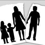 آیا مرد میتواند حق طلاق را باطل کند؟