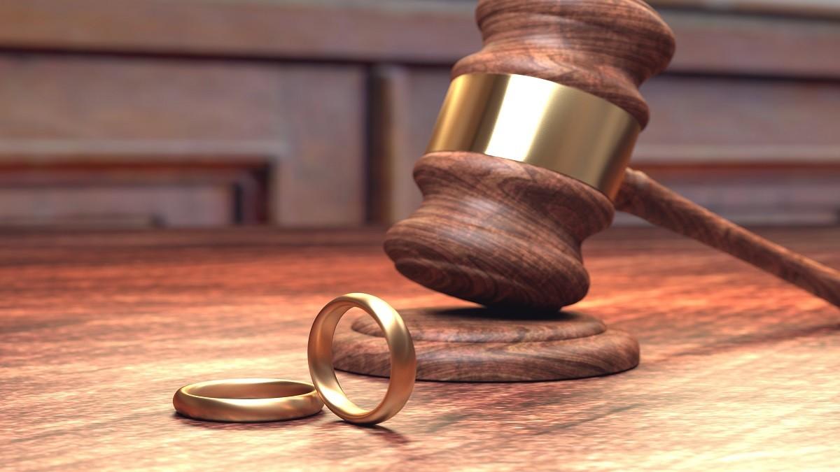 ماده ۱۰۸۲ قانون مدنی و مهریه