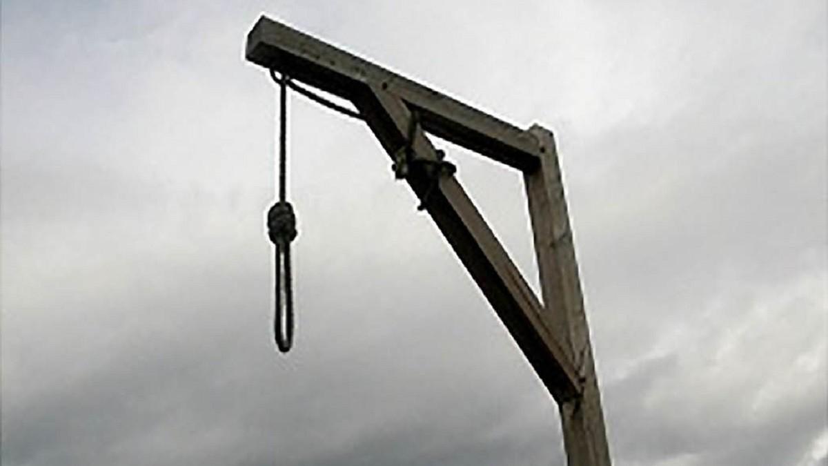 اجرای حکم اعدام در ایران چگونه است؟