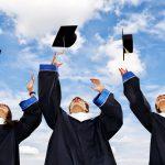 استعلام صحت مدارک تحصیلی دانشگاههای خارجی و غیر انتفاعی