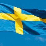 کرونا در سوئد اواسط ماه آینده به اوج میرسد