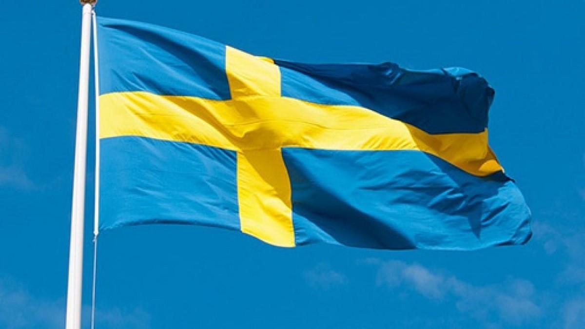 اطلاعیه سفارت ایران در سوئد درباره خدمات غیرحضوری
