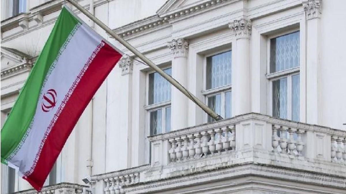 اطلاعیه سفارت ایران در سوئیس درباره خدمات کنسولی در شرایط کرونا