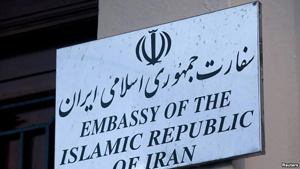 وکالت ایرانیان خارج از کشور بدون مراجعه به سفارت