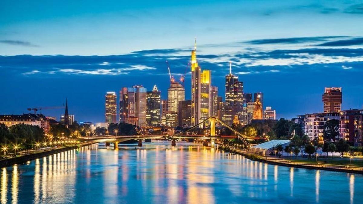 تعطیلات رسمی سفارت خانه های ایران در آلمان