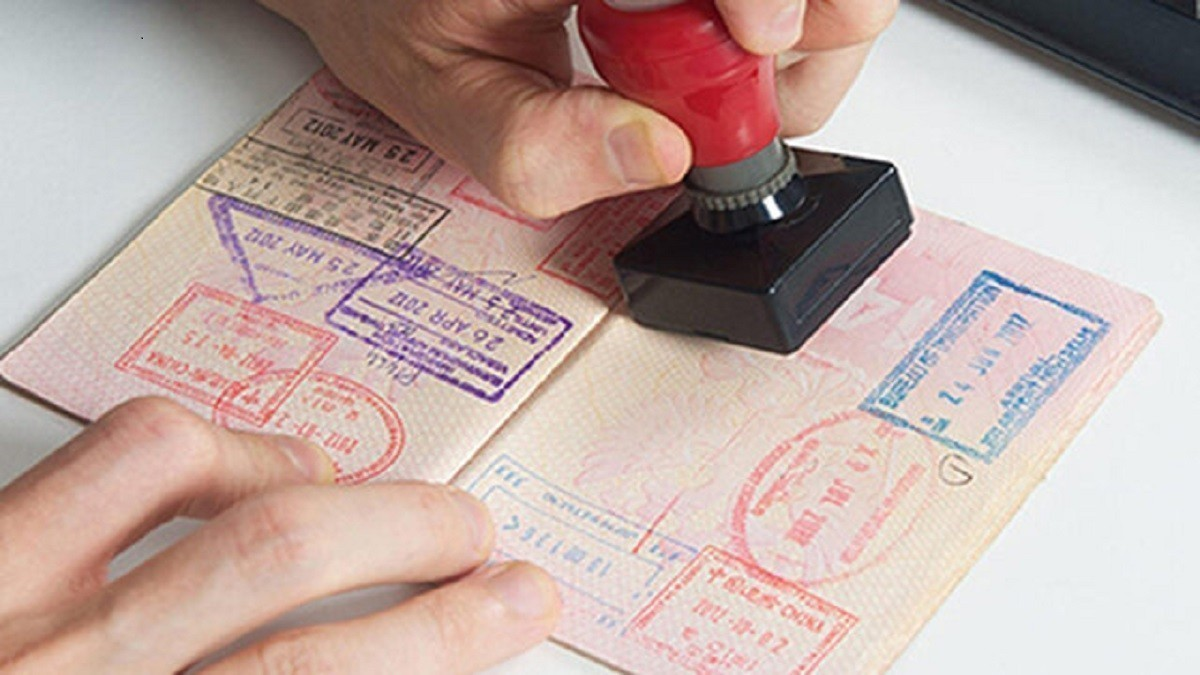 اطلاعیه سفارت ایران در پاریس در خصوص کلاهبرداری به نام اخذ ویزا