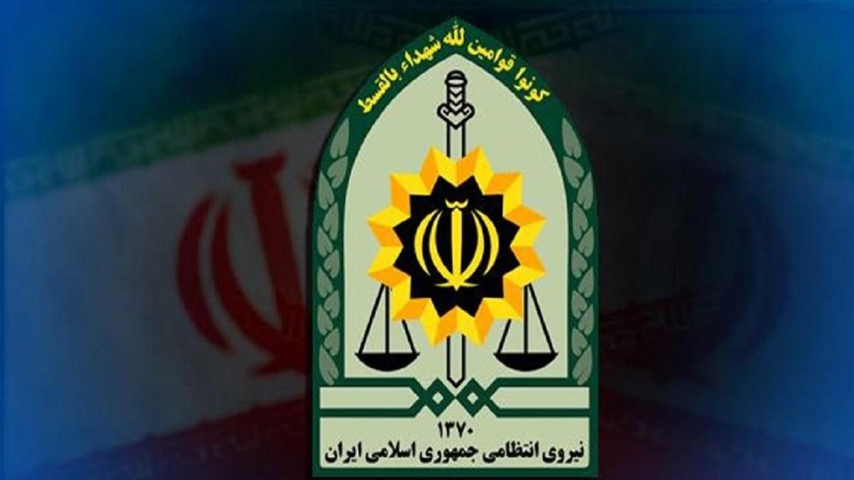اطلاعیه پلیس: تسهیلات خروج مشمولان ایرانی مقیم خارج از کشور