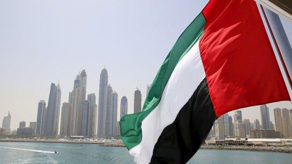 صدور ویزای جدید امارات برای ایرانیان ممنوع/ برای اسرائیل آزاد