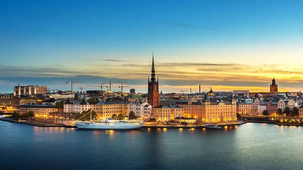 اجبار به ارائه جواب آزمایش کرونا برای ورود سوئد