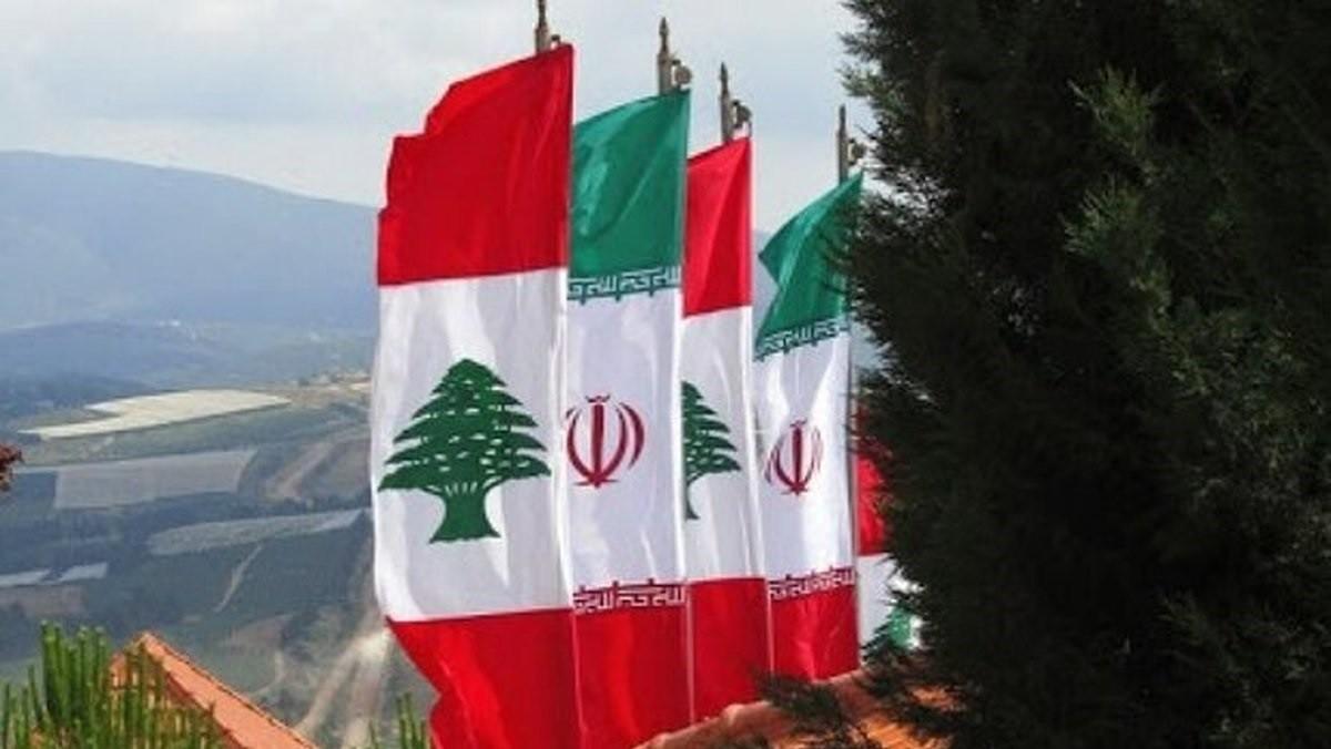مقررات سفر ایرانیها به لبنان