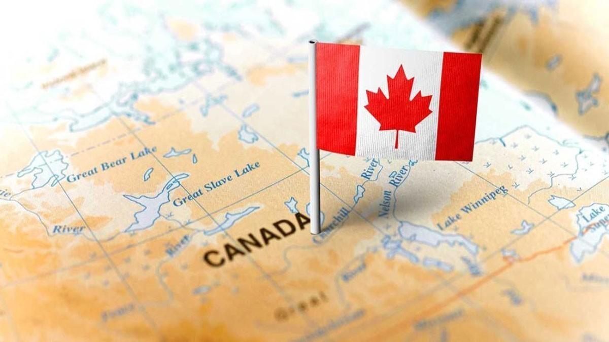 تنظیم وکالتنامه در کانادا،ونکوور و تورنتو
