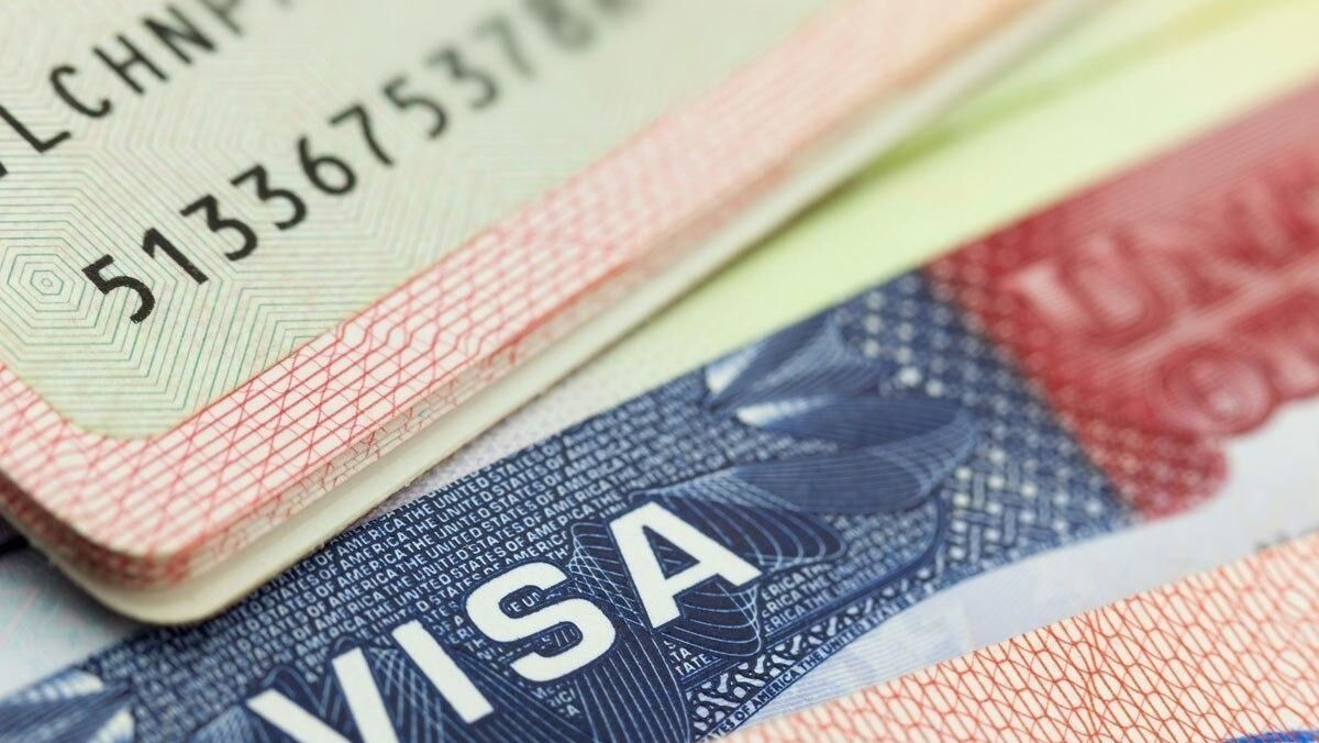 وضعیت ایرانیان پس از لغو فرمان منع صدور ویزا از سوی بایدن