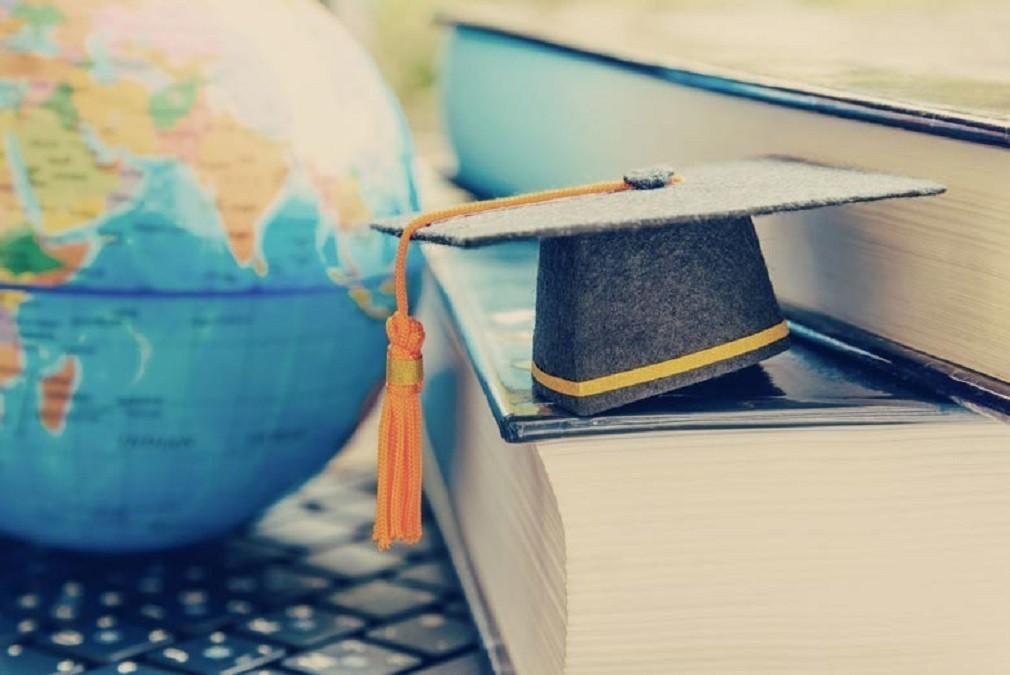 تفاوت های اخذ مدرک دکتری در اروپا، آمریکا و کانادا