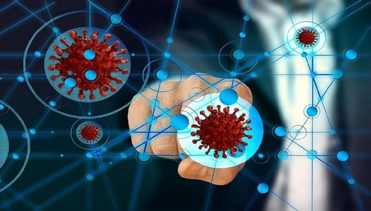 پیشگیری از مرگ بیماران کرونایی با استفاده از هوش مصنوعی
