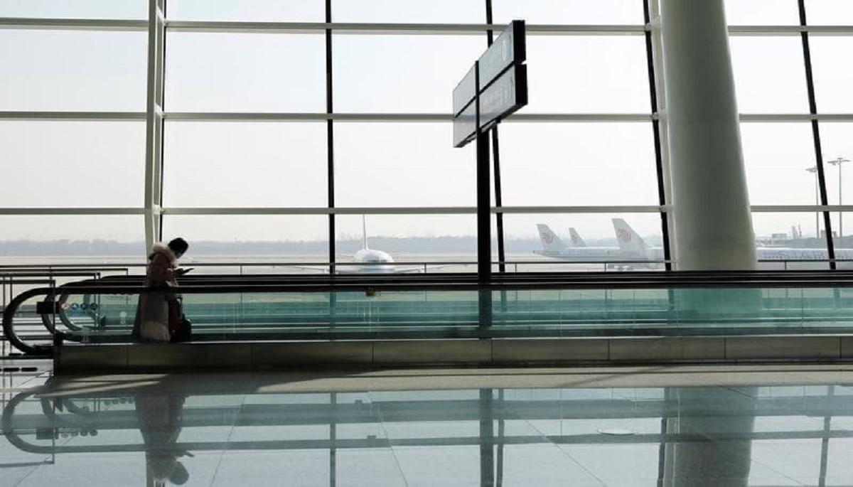 چین ورود مسافر از کانادا را ممنوع اعلام کرد