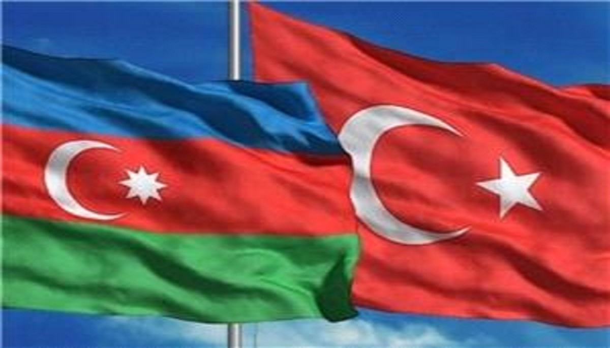 تسهیل تردد اتباع دو کشور ترکیه و جمهوری آذربایجان