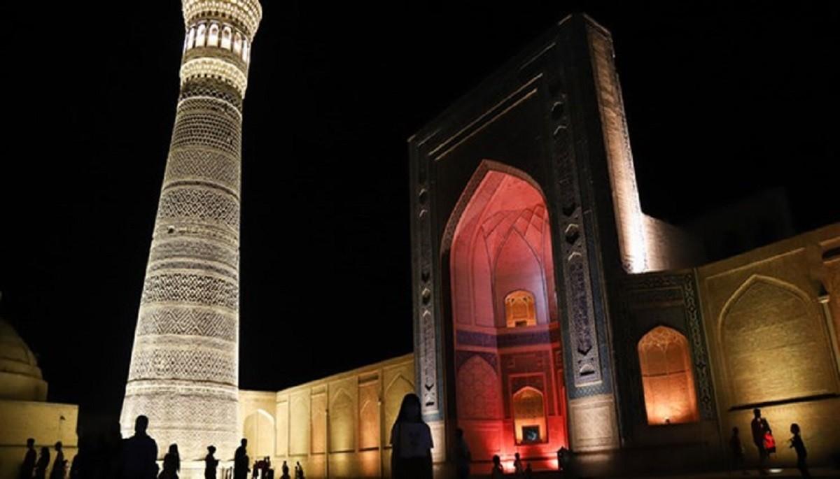 لغو رواید چند کشور خارجی برای سفر به ازبکستان