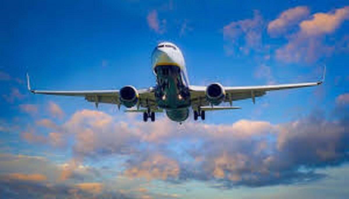 ممنوعیت پروازهای انگلیس از سر گرفته میشود؟