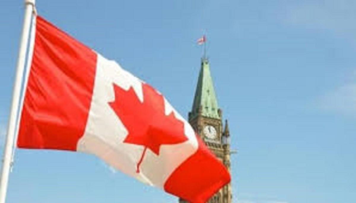 نرخ بیکاری کانادا در یک قدمی دو رقمی شدن قرار گرفت.
