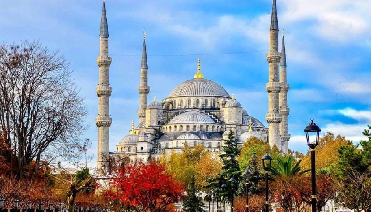 گذرنامه سفر بین ایران و ترکیه حذف می شود